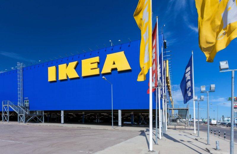 Spotkanie z Zarządem Spółki IKEA Industry Poland